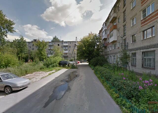 дзержинск нижегородской обл юридическая консультация