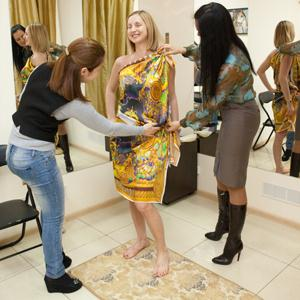 Ателье по пошиву одежды Дзержинска