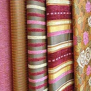 Магазины ткани Дзержинска