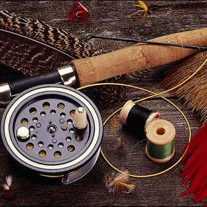 Охотничьи и рыболовные магазины Дзержинска