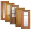Двери, дверные блоки в Дзержинске