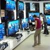 Магазины электроники в Дзержинске