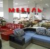 Магазины мебели в Дзержинске