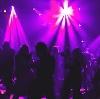 Ночные клубы в Дзержинске