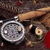 Охотничьи и рыболовные магазины в Дзержинске