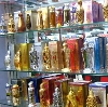 Парфюмерные магазины в Дзержинске