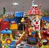 Развлекательные центры в Дзержинске