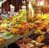 Рынки в Дзержинске
