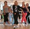 Школы танцев в Дзержинске