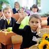 Школы в Дзержинске