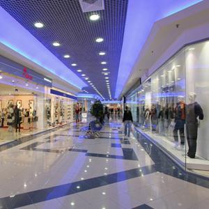 Торговые центры Дзержинска