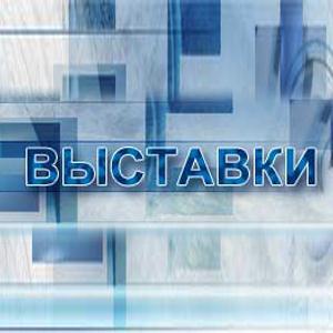 Выставки Дзержинска